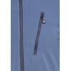 axant Alps Light Powerstretch Jacket Men ensign blue